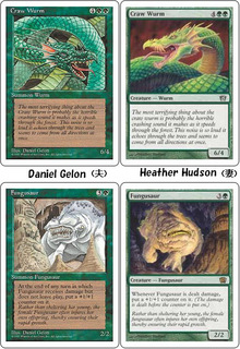 Daniel_and_Heather_MtgCards.jpg