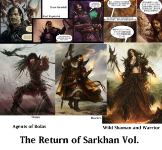 The_Return_of_Sarkhan_Vol.png